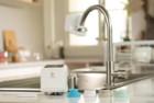 iflow smart faucet