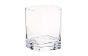luigi bormioli drinking whiskey glasses