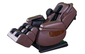 luraco irobotics 7 plus medical massage chair