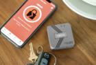nexx smart alarm