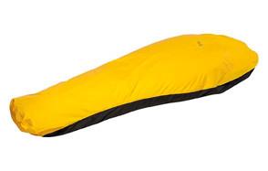 rab alpine bivi bivy sack
