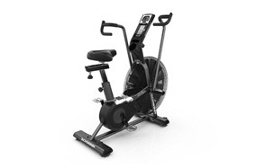 schwinn airdyne pro exercise assault bike