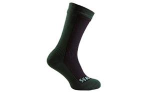 sealskinz waterproof hiking socks