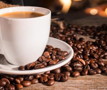 20 Amazing Coffee Recipes