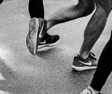 20 Trail Running Tips for Beginners