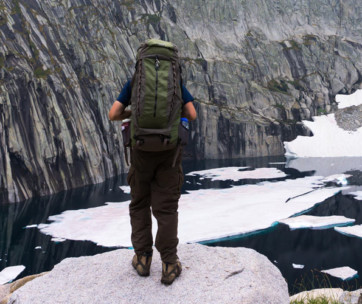 20 best gifts for backpackers review in 2019