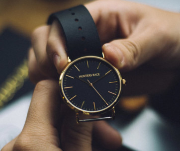 20 best luxury watch brands in the world
