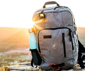 20 most stylish backpacks for men