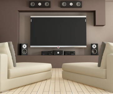 20 ways to upgrade your home with tech