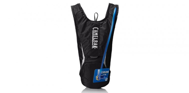 2016 classic hydration pack