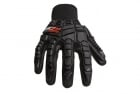 212 Performance AX360 Impact Lite Gloves