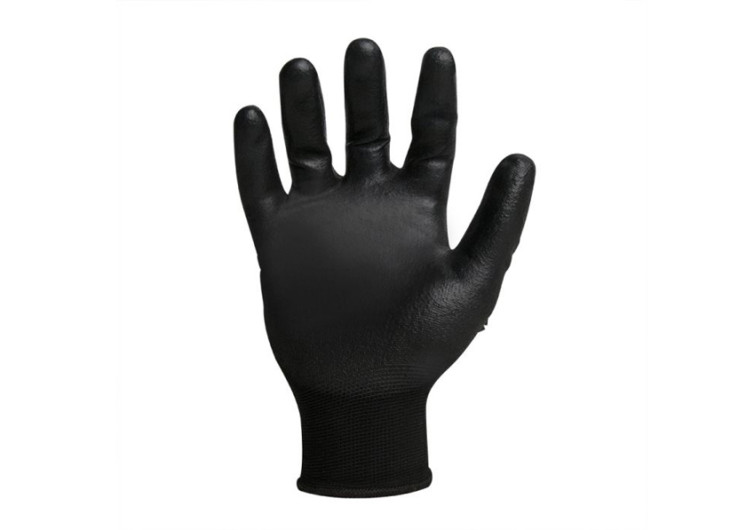 212 Performance AX360 Impact Lite Gloves