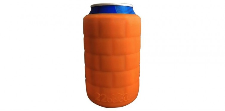 22below Sub-Zero Foldable Can Cooler