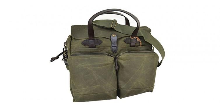 24 hour briefcase