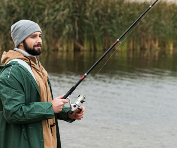 25 essential fishing tips for the modern angler