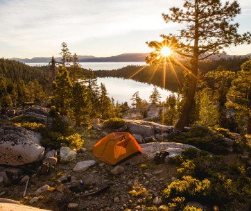25 summer camping secrets all campers should know