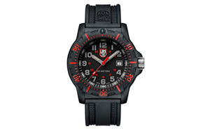Black Ops 8880 Men's Watch