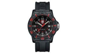 Black Ops 8880 Men's Watch