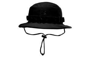Under Armour Men's Tactical Bucket Fishing Hat