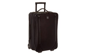 Victorinox Lexicon 2.0 Global Expandable Carry-on