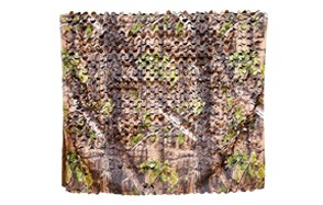 auscamotek woodland camo netting camouflage netting for hunting blind
