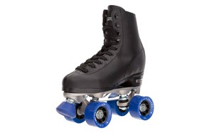 chicago men's rink roller skates