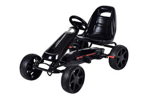 costzon kids go kart