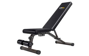 9 Best Adjustable Workout Benches In 2019 Buying Guide