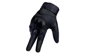 freetoo tactical outdoor hiking gloves