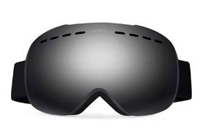 Gonex OTG Ski Goggles