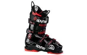 k2 spyne 90 ski boots
