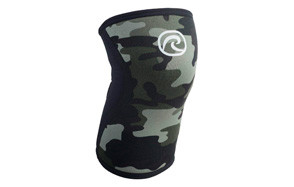 rehband rx knee sleeves support