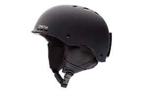 smith optics unisex adult holt snow sports ski helmet