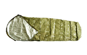 sol escape bivy sack