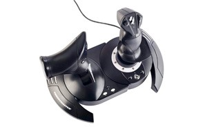 Thrustmaster VG Flight Stick HOTAS Xbox One