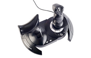 Thrustmaster VG Flight Stick HOTAS Xbox One