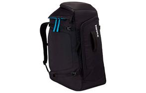 thule roundtrip boot ski backpack 60l