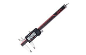 vinca quality electronic digital caliper
