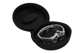 watchpod travel watch roll case