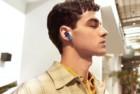 zenpods ultralight wireless earbuds