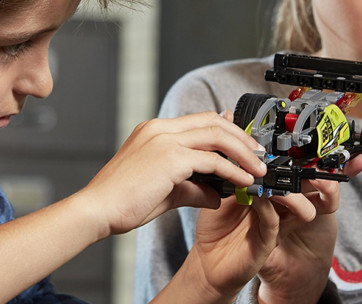 30 best toys for 9-year-old boys