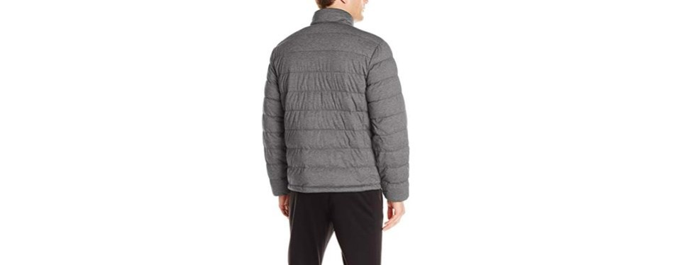32 Degrees Men's Down Jacket