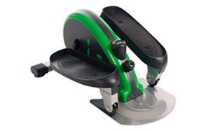 Stamina InMotion Elliptical Machine Trainer