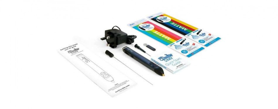 3Doodler Create 3D Pen