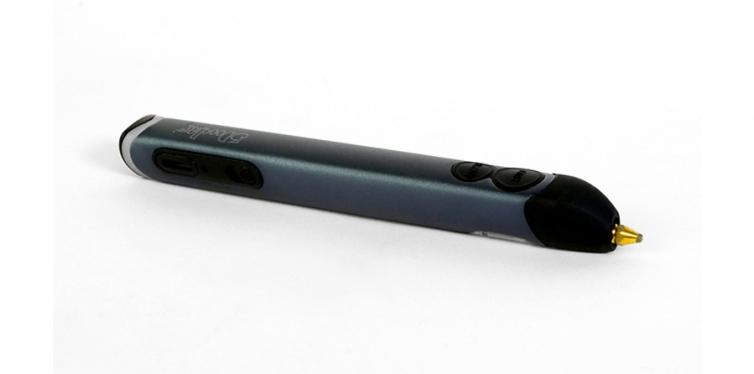3Doodler Create 3D Pen