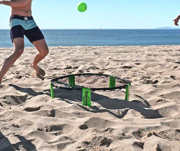4 best spikeball sets review in 2019
