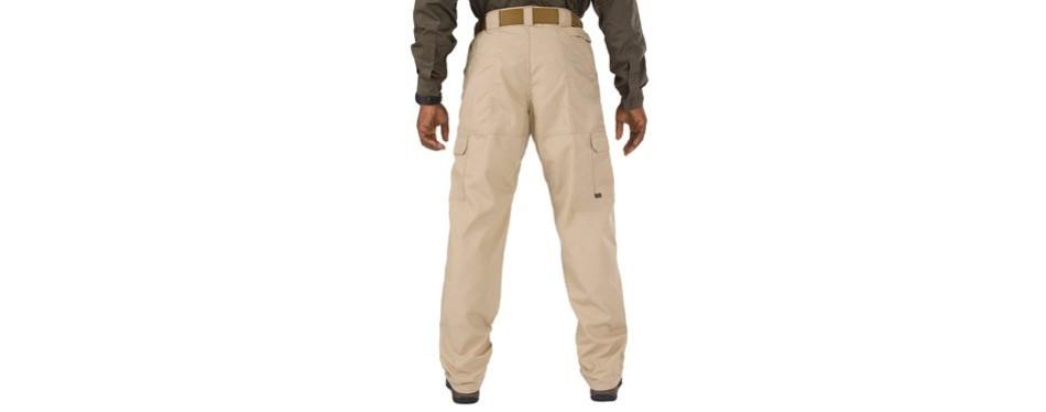 5.11 TacLite Pro Hiking Pants