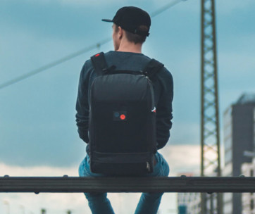 5 best hard shell backpacks review in 2019
