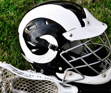 5 best lacrosse helmets review in 2019