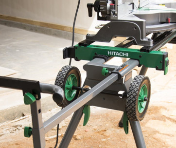 5 best miter saw stands review in 2019